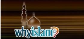 whyislam1