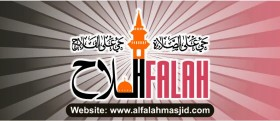 masjid3 copy