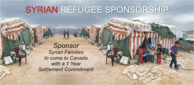 Sponsor-Syria