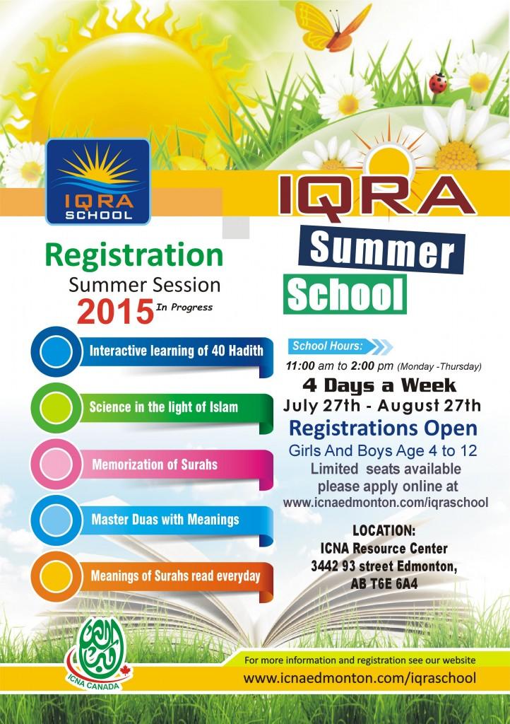 Summer Program4